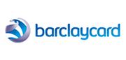 Barclaycard Kreditkarten