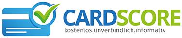 CardScore.de