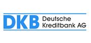 DKB Kreditkarten