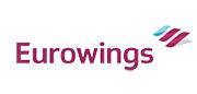 Eurowings Kreditkarten
