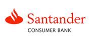 Santander Kreditkarten