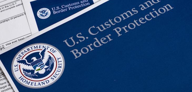 Amerika-Reise: Alles Wissenswerte zum ESTA-Antrag und zur Einreise in die USA