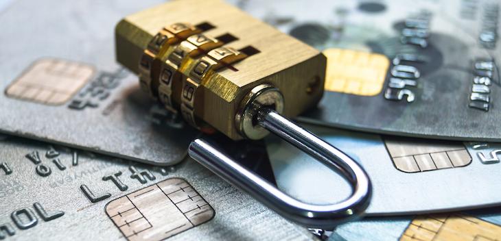 Kreditkartenmissbrauch – Wie kann ich meine Kreditkarte sperren wenn sie missbraucht wurde?