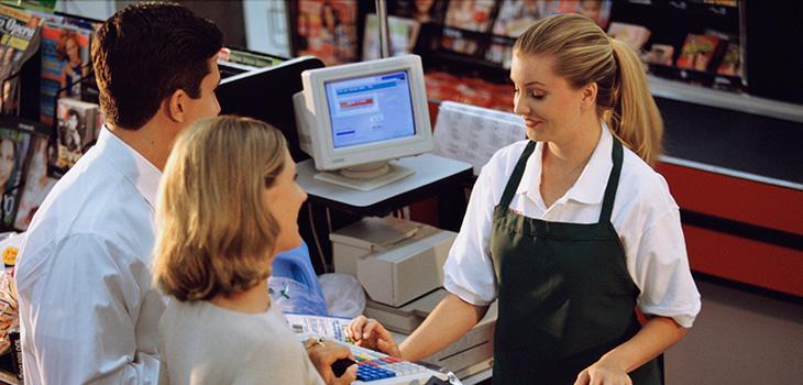 USA: Costco Großhandelsmärkte verärgern Kunden mit neuer Kreditkarte