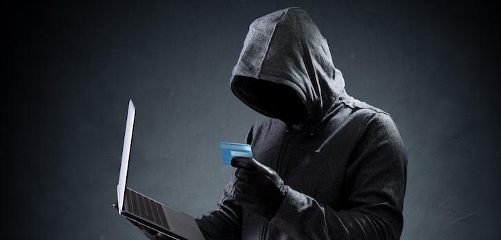 Datenklau bei Yahoo – angeblich keine sensiblen Kreditkarten-Informationen betroffen