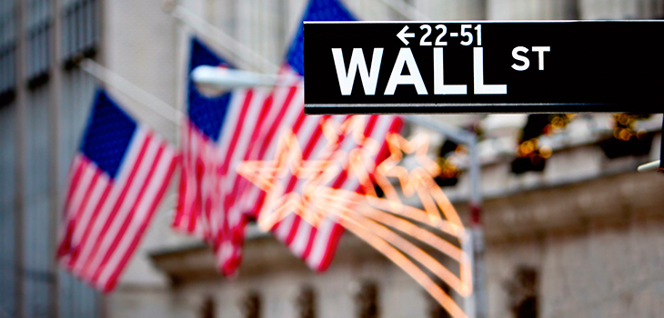 Nach Bankbetrug: Wells Fargo zahlt Millionenstrafe und entlässt 5300 Mitarbeiter in den USA