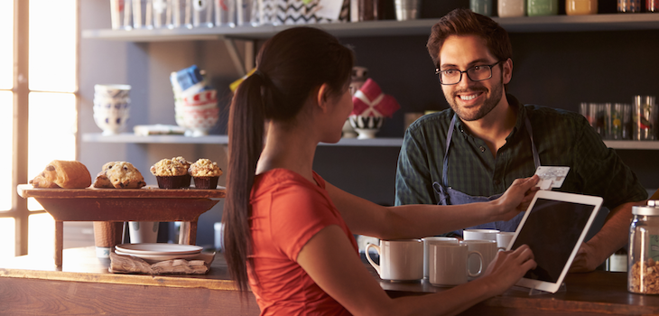 Neue Premium-Kreditkarte soll solvente Kunden an die Bank of America binden