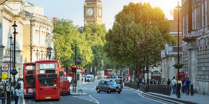 Brexit: Virgin Money verschärft Bonitätskriterien für Kreditkartenkunden