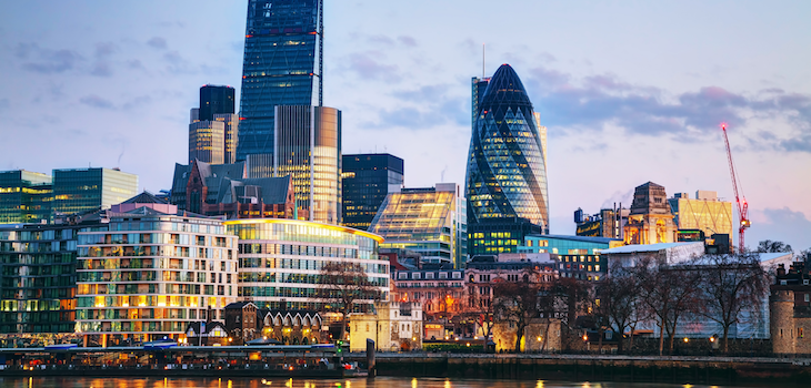 Lloyds plant Übernahme des britischen Kreditkartengeschäfts der Bank of America