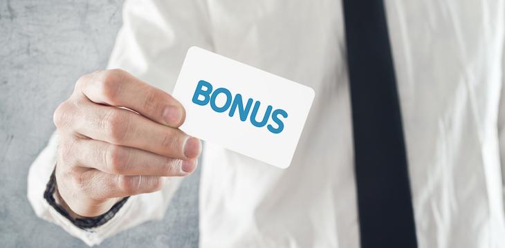 USA: Anreize für Kunden von Kreditkarten auf Rekordniveau – aber wie lange noch?
