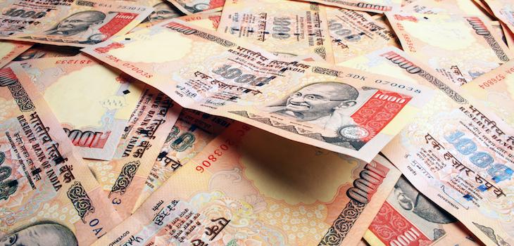 Indien belohnt bargeldlose Zahlungen mit Steuervorteil – doch nicht alle können davon profitieren
