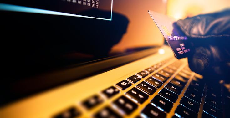 Acer zahlt 115.000$ Strafe wegen gestohlener Kreditkartendaten
