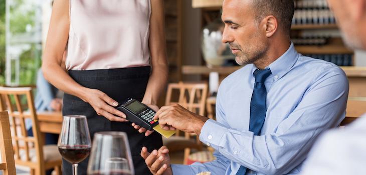 Stirbt die Kreditkarte bald aus? – Fragen und Antworten zur neuen Richtlinie der EU